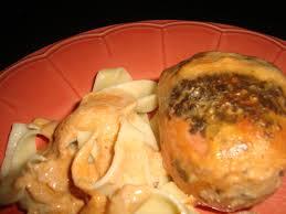 comment cuisiner des crepinettes crépinettes de porc au vinaigre balsamique abies lagrimus