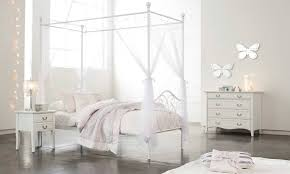 Ballet Bedroom Furniture By Insato From Harvey Norman New Zealand