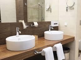 badsanierung in der hotellerie