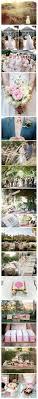 Tannenbaum Christmas Tree Farm Kelowna by 118 Best Mariage Bohème Romantique Images On Pinterest Marriage