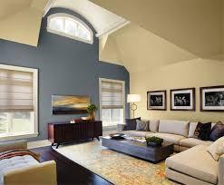 Popular Neutral Paint Colors For Living Rooms by Extraordinary Neutral Living Room Colors Contemporary Best Idea