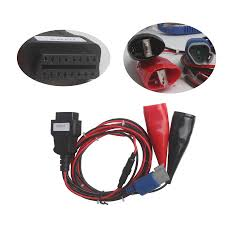 New AUGOCOM H8 Truck Diagnostic Tool Augocom H8 Truck Diagnostic Toolus23999obd2salecom Car Tools Store Heavy Duty Original Gscan 2 Scan Tool Free Update Online Xtool Ps2 Professional On Sale Nexiq Usb Link 125032 Suppliers And Dpa5 Adaptor Bt With Software Wizzcom Technologies Nexas Hd Heavy Duty Diesel Truck Diagnostic Scanner Tool Code Ialtestlink Multibrand Diagnostics Diesel Diagnosis Xtruck Usb Diagnose Interface 2017 Dpf Doctor Particulate