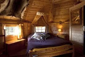 chambre arbre la chambre dans les arbres photo de chateau de l enclos brulon