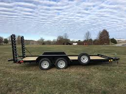Flatbed Car Hauler Trailer (Stand Up Ramps) | Gatormade Trailers Of ... Bangshiftcom Ramp Truck For Sale If Wanting This Is Wrong We Dont Hshot Hauling How To Be Your Own Boss Medium Duty Work Info Custom Lalinum Trailers Bodies Boxes Alumline 2012 Dodge Ram 5500 Roll Back Youtube Spuds Garage 1971 Chevy C30 Funny Car Hauler Long 1978 Chevrolet C20 For Classiccarscom Cc990781 2011 Vintage Outlaw Enclosed Car Hauler Trailer Goosenecksold 1969 C800 Drag Team With 1967 Shelby Gt500 Cross85x24order 2018 Cross 85x24 Steel 1988 Ford F350 Diesel Flatbed Tow