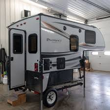 NEW PALOMINO BACKPACK 650 1/2 Ton Slide In Truck Camper Rv Show ... New 2018 Palomino Bpack Edition Ss 550 Truck Camper At Burdicks Reallite Ss1608 Specialty Rv 2016 Ss1251 Pop Up Campout In 2017 Ss1604 Niemeyer Trailer Floor Plans 1240 Castle Campers Editions Rocky Toppers Custom Accsories Tent 10dd Berks Mont Camping Center Inc X10 Mod Tournament 3 Mega Mods Camper And