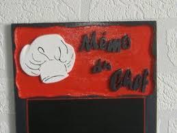 memo pour cuisine memo cuisine original affordable memo cuisine original with memo