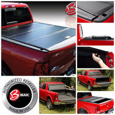 BAKFlip G2 Hard Folding Cover 09-18 Dodge Ram Trucks 5.7' Ram Box ... Truck Bed Reviews Archives Best Tonneau Covers Aucustscom Accsories Realtruck Free Oukasinfo Alinum Hd28 Cross Box Daves Removable West Auctions Auction 4 Pickup Trucks 3 Vans A Caps Toppers Motorcycle Key Blanks Honda Ducati Inspirational Amazon Maxmate Tri Fold Homemade Nissan Titan Forum Retractable Toyota Tacoma Trifold Tonneau 66 Bed Cover Review 2014 Dodge Ram Youtube For Ford F150 44 F 150
