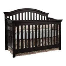 Bratt Decor Crib Used by Buy Bratt Decor Casablanca Crib Vintage Gold Topvintagestyle Com
