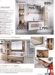 xxxl lutz küchenkompetenz 01 04 2021 14 04 2021