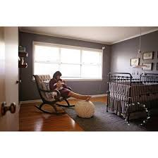 Bratt Decor Joy Crib Conversion Kit by Bratt Decor Joy Crib Modernnursery Com