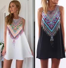 top guest dresses for a summer wedding u2013 reviewweddingdresses net