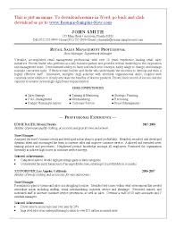 Healthcare Medical Resume Pharmacy Tech Best Template Collection Technician Templates