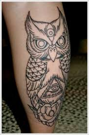 More Then 50 Best Tattoo Designs 2013 For Men 9
