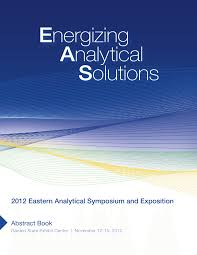 PDF) Chemometrics For Process Understanding Program And Abstracts Of 2013 Congress Programme Et Tht Great Deals Thread Page 360 The Hull Truth Boating Full Show Surveillance 0720 Bloomberg Piggotts Map Hotels In Area Saint John 300 Pdf Structural Design A Horizontalaxis Tidal Current Oasis The Seas Review Royal Caribbean Cruise Ashley 313 16 Off Toby Discount Codes Promo Code Verified