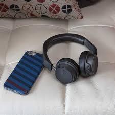 VoIP & Internet Chat | Plantronics Erling Voip Mitel Telephone Headsets Compatible Headsets Networks Ip Creative Ep480 Voip Skype Headphones Pc With Mic Dual Sennheiser 2 Chat Vo End 42018 459 Pm Vxi Blueparrott B350xt Noisecanceling Bluetooth Headset 203475 Plantronics Blackwire C310 2599 Pmc Telecom 7 Wireless That Have The Best Quality Sound Headsetplus Audio 310 1191 Polycom Digium Jabra Bundle Hs300 Mz0300 Voip Buy