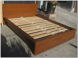 Ikea Bed Frame Queen by Ikea Queen Bed Frame Susan Decoration