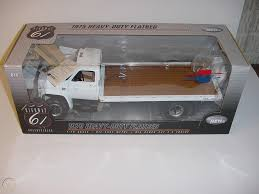 100 Chevy Gmc Trucks 3116 Highway 61 GMC Grain TruckFlatbed