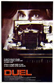 10 Best Trucker Movies Of All Time