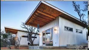 104 Shipping Container Homes In Texas Genious Design Ideas Decoratorist 71156