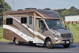 Mercedes Motorhome – Renegade Villagio Mercedes Benz Sprinter Motorhome Luxury Motorhome Interior Tractor Fifth Wheel Semi Truck Motor Home Pinterest Tractor Your Guide To Toterhomes Showhauler Cversions See Why Heavy Duty Trucks Are Best For Rv Towing With A 5th Wheel Travco Wikipedia 1954 Chevy Cabover Is The Ultimate In Living Quarters Hot Rod Network The Semi Custom Kenworth Youtube Rr Truck Hdt Cversion 14 Extreme Campers Built For Offroading Weight On Back Toterhome