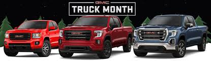 100 International Trucks Of Acadiana Clark Chevrolet In Sussex A Moncton Buick GMC Dealership Alternative