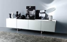 hochwertige sideboards im italienischen design