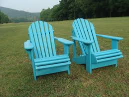 Polywood Rocking Chair Target by Best 25 Polywood Adirondack Chairs Ideas On Pinterest Composite