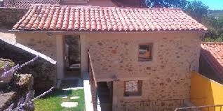 chambres d hotes villefranche de rouergue les terrasses une chambre d hotes dans l aveyron dans le midi