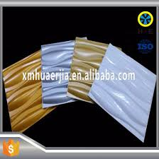 Tile Tech Cool Roof Pavers by Roof Tile Mould Roof Tile Mould Suppliers And Manufacturers At