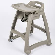 US $173.81 |Children ' S High Chair BB Seat Plastic Hotel Dining Chair Baby  ' S Dining Table-in Highchairs From Mother & Kids On Aliexpress.com | ... Rubbermaid Sturdy Chair High Platinum Color Rfg781408plat Classic 2 In 1 Highchair Bebe Style Chair Counter Chairs Bar Stools Bateer Highchair Plastic Fashionable Stacking Metalliform Bs Chairs Seat Height 640mm Titan Grey Leander Design Baby Vivo 2in1 Childs Combo Plastic With Table Elephant 8 Benefits Of An Ecofriendly That Grows Unssbld Gry Childcare Uno White Boon Flair Pedestal Whiteorange