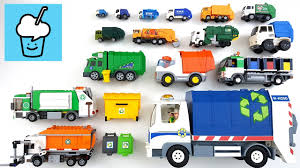 Garbage Truck For Kids Children With Tomica トミカ VooV ブーブ 変身 ... Lego City Great Vehicles 60118 Garbage Truck Playset Amazon Legoreg Juniors 10680 Target Australia Lego 70805 Trash Chomper Bundle Sale Ambulance 4431 And 4432 Toys 42078b Mack Lr Garb Flickr From Conradcom Stop Motion Video Dailymotion Trucks Mercedes Econic Tyler Pinterest 60220 1500 Hamleys For Games Technic 42078 Official Alrnate Designer Magrudycom
