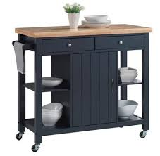 Kitchen ideas Mobile Kitchen Island And Delightful Mobile