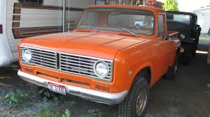 1972 International Pickup-img_1886.jpg | International Harvester ... Seattles Parked Cars 1972 Intertional 1110 Ugly Trucks And Rm Sothebys Loadstar 1600 Tractor Private Old Parked Cars 1974 Harvester 100 File1973 1210 V8 4x2 Long Bedjpg Wikimedia Commons F2000d Semi Truck Cab Chassis Item Pickup Information Photos Momentcar Ih Sseries Wikipedia Classic 10 Series For Photo Archives Old Truck Parts Scout Ii T135 Louisville 2016