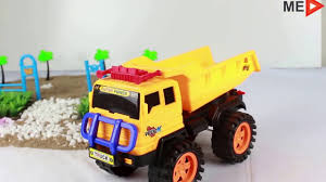 Garbage Truck Videos For Children, Garbage Trucks For Kids, Toy ... Toy Trash Trucks In Action Garbage Truck With Side Arm Best Kids Playing Pictures Dickie Toys Walmartcom Videos For Children Unboxing Tonka Mighty Dumpster Worlds Recycling Waste Youtube Amazoncom 12air Pump Vehicle For Green Kawo Jack Bruder Video Gym Pickup Front Loader