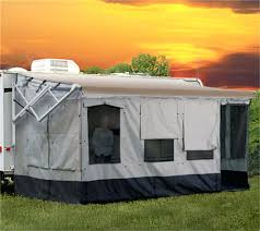 Colorado Carefree Awning Carefree Of Awning Size Room Carefree Of ... Mh Cafree Awning Problems Youtube Parts Ebay Rv Fabric Replacement Spring 308bhs Cafree R001326blk Black Rv Travelr Electric Led Lights Camper Awnings Of Grand Of Colorado Noisy Fiesta Dometic 9100 Power Patio Camping World More Size Room Ready With Finished Interior And Cabinets