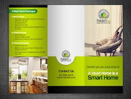 Modern, Colorful Brochure Design For Heartau By ESolz Technologies ... Perch Lets You Turn Nearly Any Device With A Camera Into Smart Modern Smart Home Flat Design Style Concept Technology System New Wifi Automation For Touch Light Detailed Examination Of The Market Report For Home Automation System Design Abb Opens Doors To Future Projects The Greater Indiana Area Ideas Remote Control House Vector Illustration Icons What Is Guru Tech Archives Installation Not Sure If Right You Lync Has