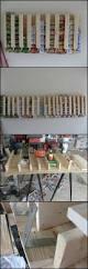 Loafing Shed Kits Utah by Best 10 Build Your Own Garage Ideas On Pinterest Diy Decks
