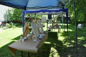 Outdoor Paint Parties | UPaint Events New Jersey Catering Jacques Exclusive Caters Backyard Bbq Popular Party Tent Layouts Partysavvy Rentals Pittsburgh Pa Whimsy Wise Events Wisely Planned Baby Shower How Tweet It Is Michaels Gallery Parties 30 X 40 Rope And Pole Rental In Iowa City Cedar Rapids Backyard Tent Wedding Ideas Outdoor Canopy Gazebo Wedding 10x20 White Extender 24 Cabana Tents For Home Decor Action Eventparty Rental Store Allentown Event Paint Upaint
