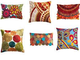 Pier e Pillow Easy Craft Ideas
