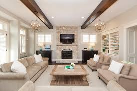 100 Luxury Homes Designs Interior Chicago Illinois Photographers Custom Luxury Home Builder