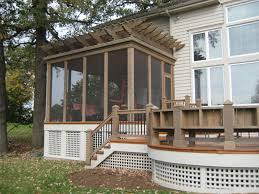 Diy Screened In Porch Decorating Ideas by Curtains Using Tremendous Mosquito Curtains For Comfy Porch Or