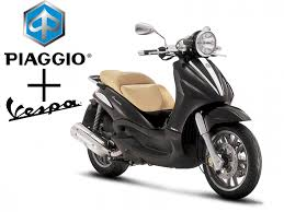 Piaggio India To Launch New Vespa On 1st September