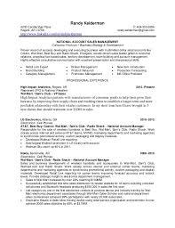 Retail Sales Associate Resume Inspirational Walmart Job Description Kerrobymodelsfo Of