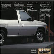1990 Nissan Hardbody Trucks Dealer Brochure - NICOclub Spied Nissan Titan Regular Cab Work Truck 2013 Frontier Sv 4wd Low Miles Great Work Truck Sets Msrp For Medium Duty Info 2016 2017 Reviews And Rating Motor Trend To Show Entire Lineup Of Nv Commercial Vehicles At Workplay Truck Forum North America Wikipedia No Money Problems Alecs Hardbody Drift S3 Magazine Price Photos Specs Car