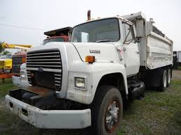 9952 1987 Ford 15' Dump Truck 1993 Gmc Topkick Beverage Truck For Sale 552715 Volvo Expands Product Lineup For Mexico Fleet Owner 1947 Dodge Jobrated Trucks Ad Pg 1 Alden Jewell Flickr The Garbage Youtube 10275 2008 Chevrolet 11 Dump 1963 Corvair 95 1939 112 Ton Coe For Sale Page 36 Work Big Rigs Mack Ford F650 In Ny Used On Buyllsearch Pin By Travis On Mitruckin 4 Life Pinterest Mazda Low 10134 1987 18 Truck Philly Chef Transforms Electric Vehicle Into Green Food