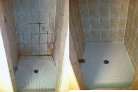 cleaning bathroom tiles contemporary on bathroom throughout