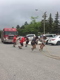 Brampton Fire & Emergency Services On Twitter: