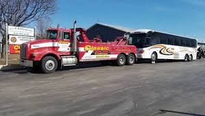 100 Semi Tow Truck Ing Near You In Illinois Video Dailymotion