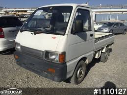 Used DAIHATSU HIJET TRUCK From Japan Car Exporter - 1110127 | GIVEUCAR Daihatsu Hijet Truck 2014 3d Model By Humster3dcom Youtube Japanese Used Mini Trucks Kei Van Toyota S38 Indonesia Kei Cars Pinterest 2009 Aug White For Sale Vehicle No Za63220 Ru Exporter For Trading Cars Daihatsu Hijet Truck Vin S201p00907 2013 Sale 3796 Myanmar No1 Website 360 View Of Hum3d Store Dec Za62477 Hd Car Images Wallpapers 41968 S35