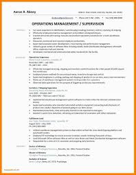 100+ Food Production Manager Resume - 12 Useful Materials For Food ... Production Supervisor Resume Examples 95 Food Manufacturing Samples Video Sample Awesome Cover Letter And Velvet Jobs 25 Free Template Styles Rumes Templates Visualcv Inspirational Example New 281413 10 Beautiful Inbound Call Center Unique Gallery